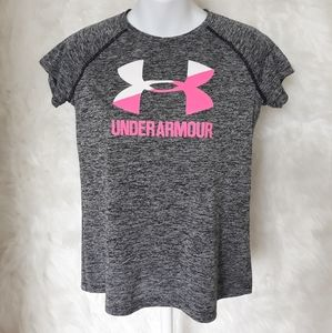 Under Armour Tee Cold Gear